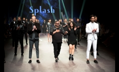 Raza-Beig-CEO-Splash-and-ICONIC-&-Director-and-Nisha-Jagtiani-Director,-Landmark-Group-at-the-finale.jpg